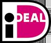 1200px-IDEAL_Logo